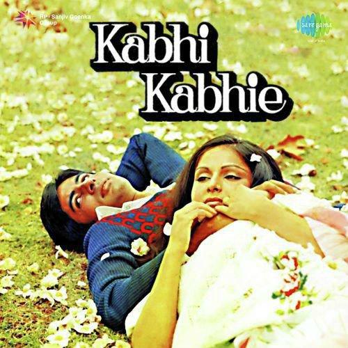 Kabhi-Kabhie-Hindi- movie.jpg