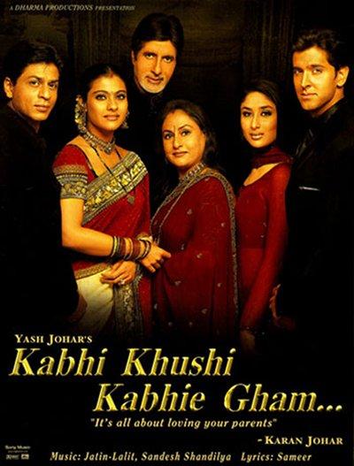 Kabhi Khushi Kabhie Gham (2001).jpg