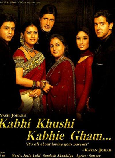 Kabhie Khushie Kabhie Gham Poster.jpg