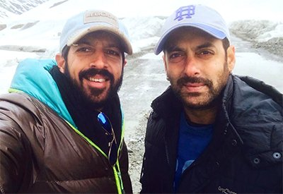 Kabir Khan and Salman Khan.jpg