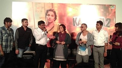 Kahaani 2 Trailer Launch.jpg