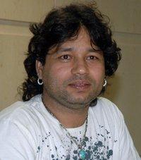 Kailash Kher.jpg