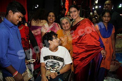 Kajol Family.jpg