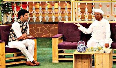 Kapil Sharma Show.jpg