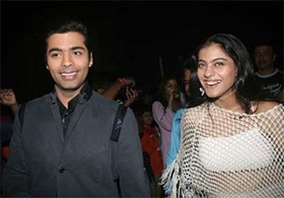 Karan Johar and Kajol Devgn.jpg