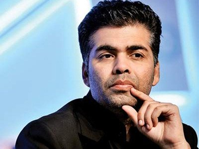 Karan Johar fighting for the release of Ae Dil Hai Mushkul.jpg