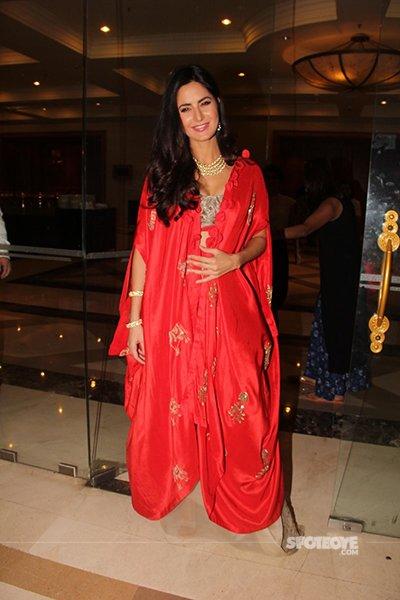 Katrina Kaif at Jio MAMI film festival.jpg
