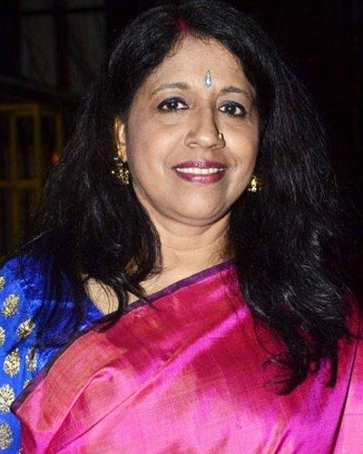 Kavita Krishnamurthy.jpg
