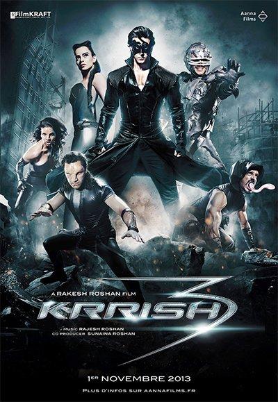 Krissh 3 Poster- Hrithik Roshan.jpg