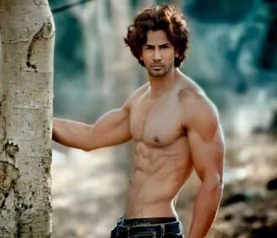 Krrip Kapur Suri hot body.jpg