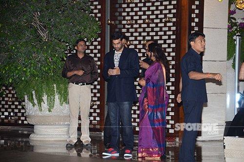 Kunaal Roy Kapoor at Ambani's MAMI party.jpg