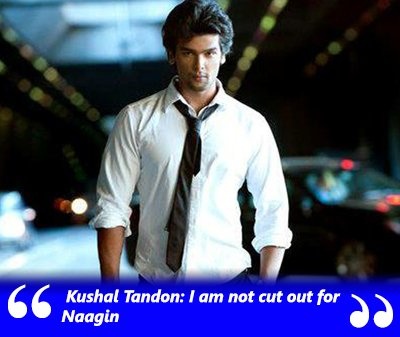Kushal Tandon I am not cut out for Naagin.jpg
