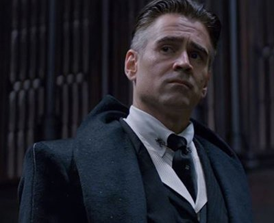 MI-Colin-Farrell-Fantastic-Beasts-and-where-to-find-them.jpg