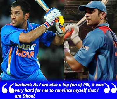 MS Dhoni and SSR.jpg