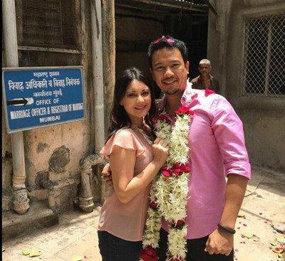 Manisha Lamba and Husband.jpg