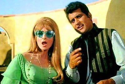 Manoj and Sara.jpg
