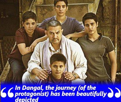Mansoor Khan talks about Aamir Khans Dangal at Mami 2016.jpg