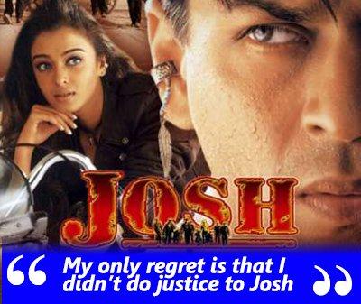 Mansoor Khan talks about Josh starring Shahrukh Khan and Aishwarya Rai.jpg