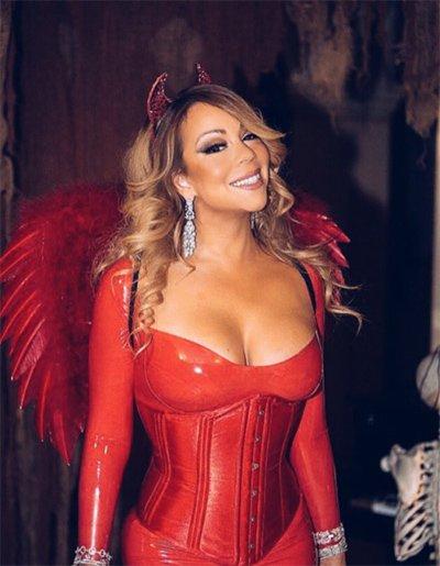 Mariah-Carrey.jpg