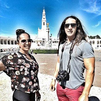 Meghna Naidu with Luis Miguel Reis.jpg