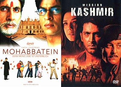 Mohabbatein-vs-Mission-Kashmir.jpg