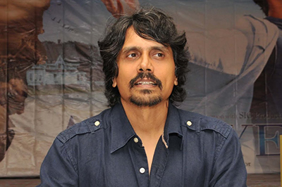 Nagesh Kukunoor, director for Ekta Kapoor's first digital series.jpg