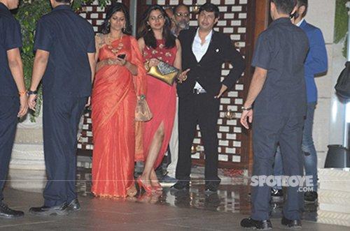 Nandita Das at Ambani's MAMI party.jpg