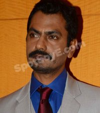 Nawazuddin Siddique.jpg