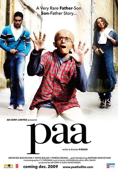 Paa Poster.jpg