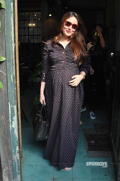 Pregnant Kareena Kapoor Khan.jpg