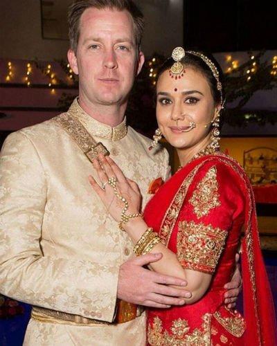 Preity Zinta and Gene Goodenough.jpg