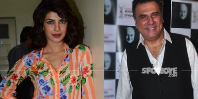 Priyanka Chopra and Boman Irani cameo in Ventilator.jpg
