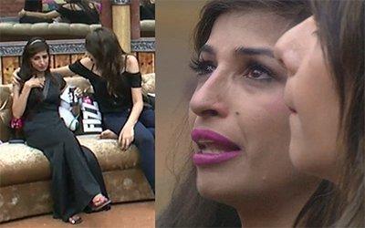Priyanka Jagga Bigg Boss 10.jpg