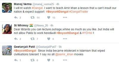 Public Demands To Boycott  Aamir Khan Movie Dangal.jpg
