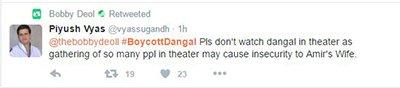 Public Reaction On Aamir Khan Movie Dangal.JPG