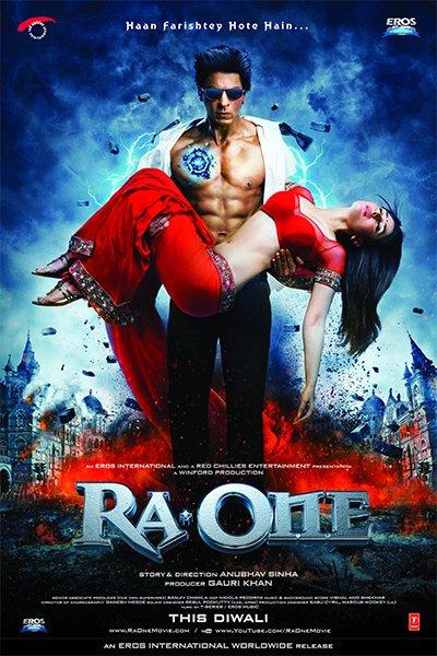 R.A One Poster - Shah Rukh Khan.jpg