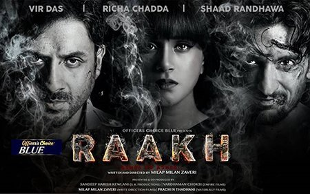 Raakh_short_film_poster.jpg