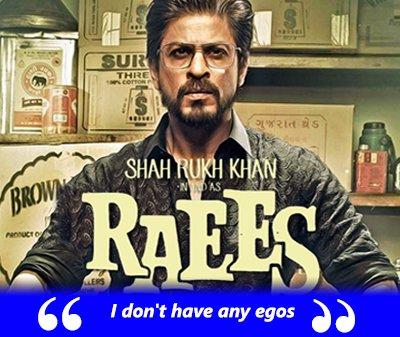 Raees Poster.jpg