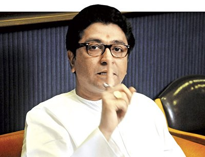 Raj Thackeray.jpg