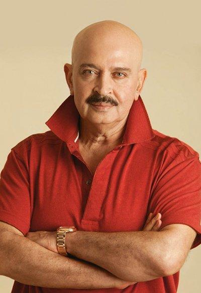 Rakesh Roshan Kaabil's director.jpg