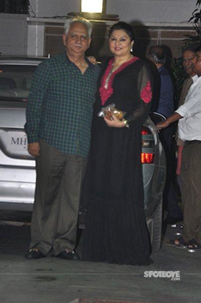 Ramesh Sippy and Kiran Juneja.jpg