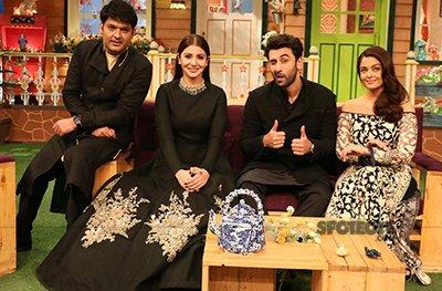 Ranbir Kapoor- Anushka Sharma-Aishwarya On The Kapil Sharma Show.jpg