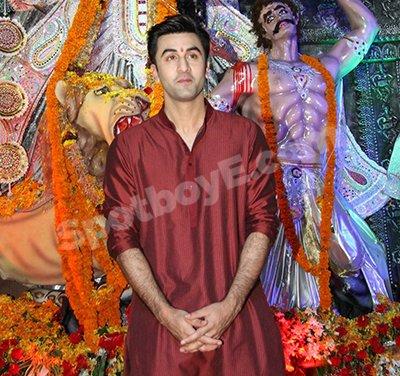 Ranbir Kapoor.jpg