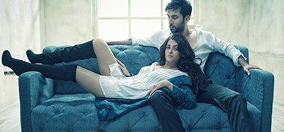 Ranbir Kapoor and Aishwarya Rai Bachchan's latest pictures.jpg