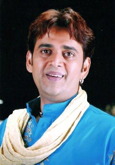 Ravi Kishan Bigg Boss Season 1.jpg