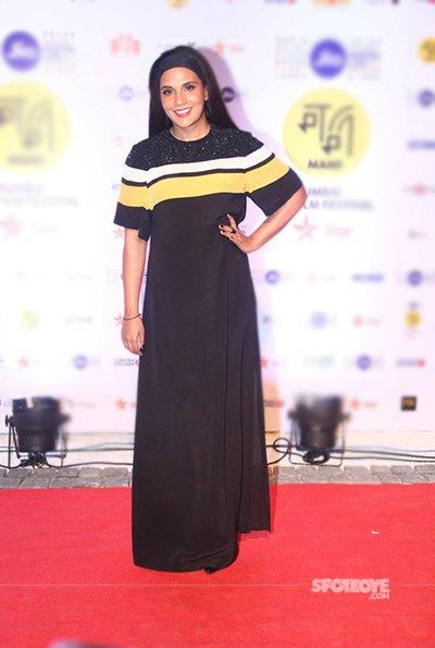 Richa MAMI Film Festival.jpg