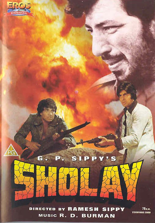SHOLAY movie poster.jpg