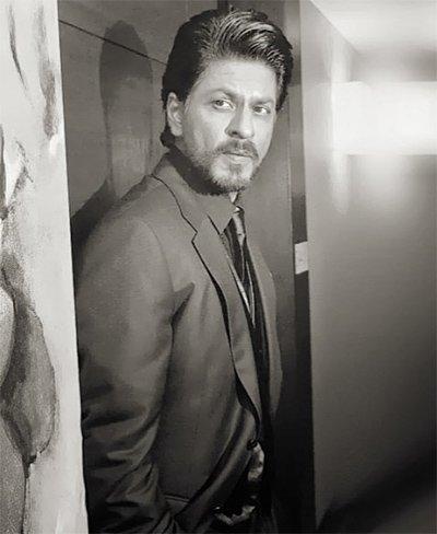 SRK 10.jpg