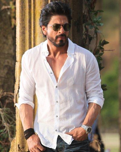 SRK 11.jpg