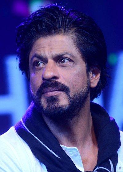 SRK 12.jpg